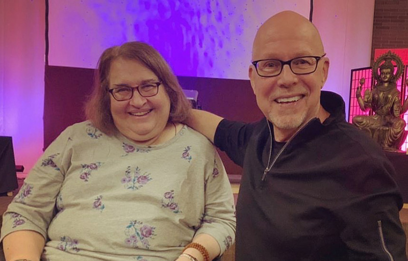 sharon salzberg and stephen cope