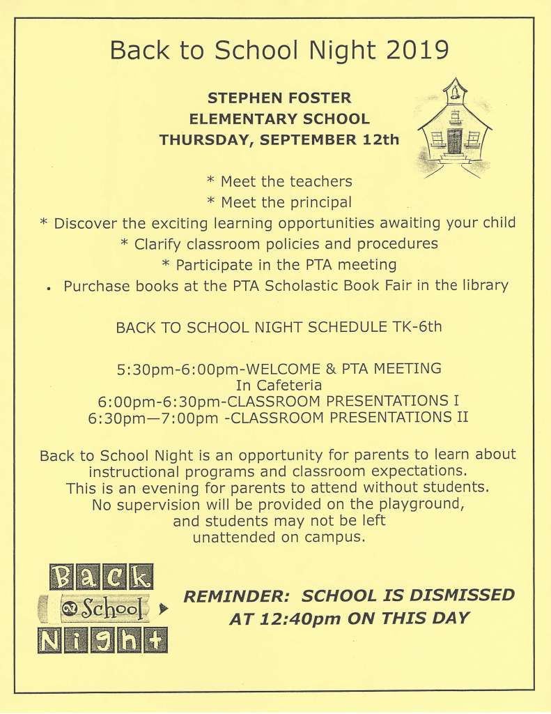 Back-To-School-Night-Flyer-1