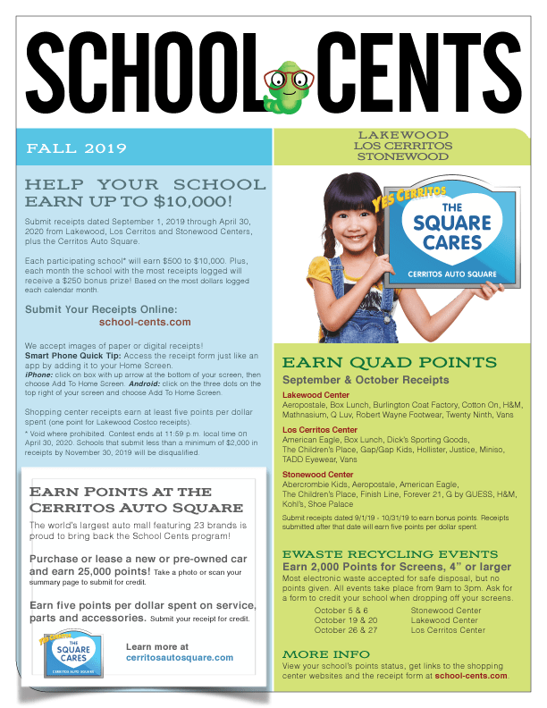 School-Cents-Flyer-English
