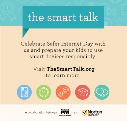 safer-internet-day-1