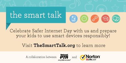 Smart Talk 2020