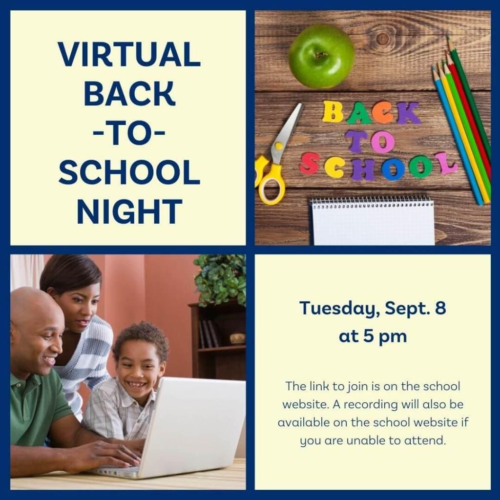 Virtual-Back-To-School-Night