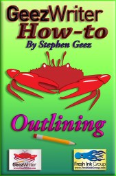 a-geezwriter-outlining-1000-at-300