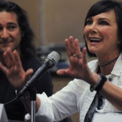 with-marcia-clark