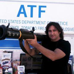 atf-bazooka