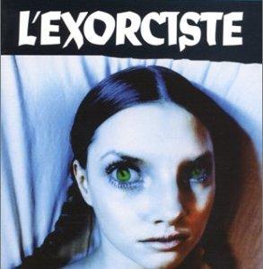 exorciste.jpg