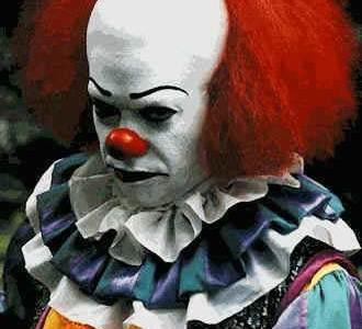 clown_de_ca.jpg