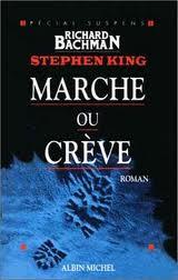 marche_ou_creve