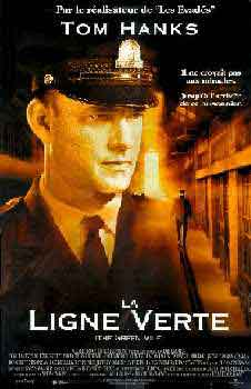 la_ligne_verte_film2.jpg