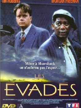 les_evades_film.jpg