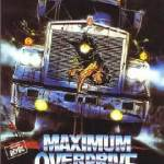 maximum_overdrive.jpg