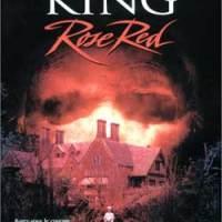 Rose Red TV