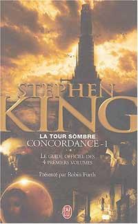 La_tour_sombre_concordance.jpg
