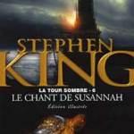 Tour Sombre 6 - Le chant de susannah