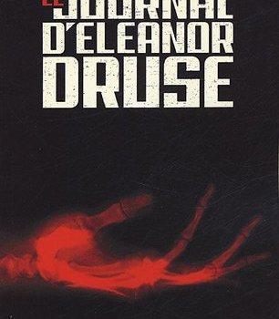 Le journal d'Eleanor Druse