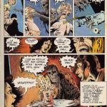 Page 12 Creepshow