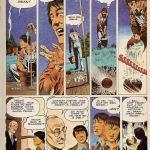Page 16 Creepshow