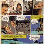 Page 17 Creepshow