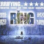 Le Cercle - The Ring