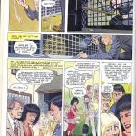 Page 25 Creepshow
