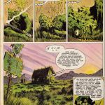 Page 23 Creepshow