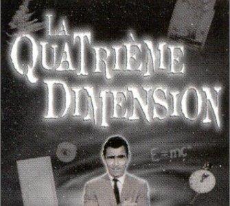 La Quatrième Dimension