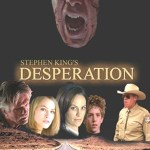Desperation TV