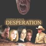 Desperation TV