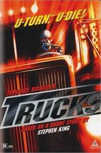 Trucks - TV