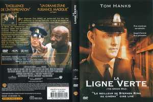 la_ligne_verte2.jpg