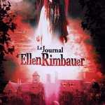 Le Journal de Ellen Rimbauer : Ma vie à Rose Red