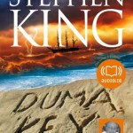 Duma Key en Audio
