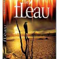 Le Fléau (film)