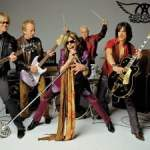 Stephen King parolier d'Aerosmith