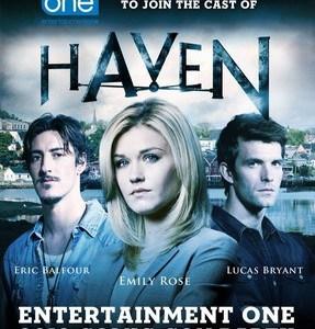 haven-4.jpg