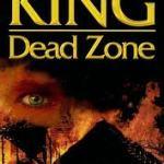 deadzone005.jpg