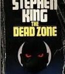 deadzone015.jpg