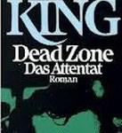deadzone018.jpg