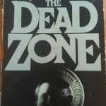 deadzone020.jpg