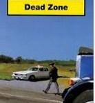deadzone021.jpg