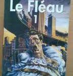 fleau-_01.jpg