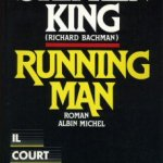 runningman001.jpg