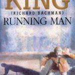 runningman004.jpg
