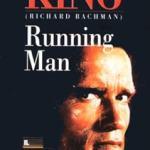 runningman007.jpg