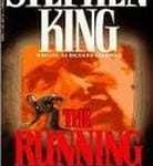 runningman016.jpg