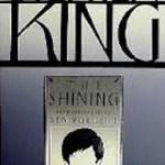 shining012.jpg