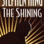 shining017.jpg