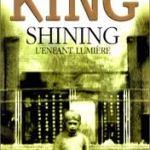 shining02.jpg