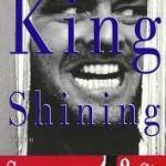 shining09.jpg