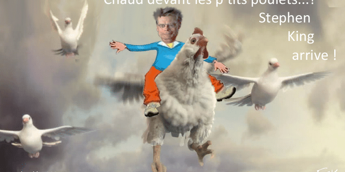 poules-3.png